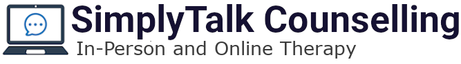 SIMPLYTALK COUNSELLING